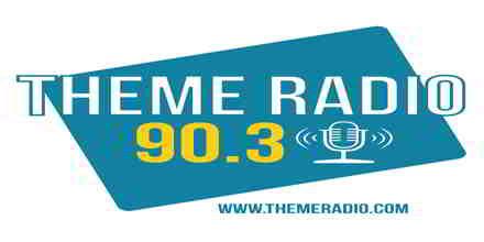 Theme Radio 90.3