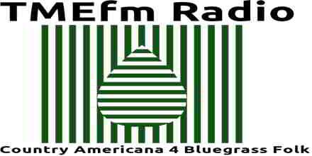 Tmefm Radio