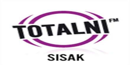 Totalni FM Sisak
