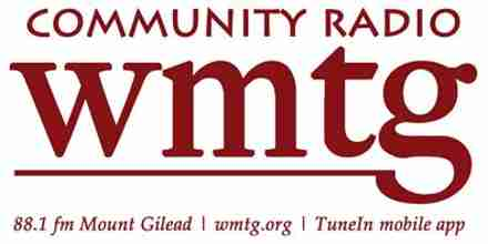 WMTG Radio