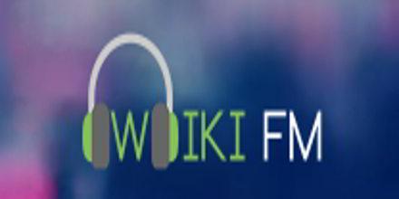 Wiki FM