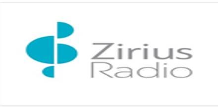 Zirius Radio