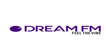Radio Dream FM Bulgaria