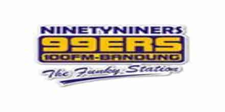 99ers Radio