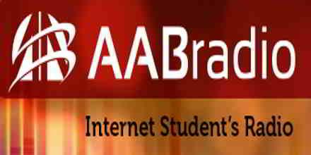 AAB Radio