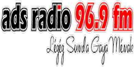 ADS Radio