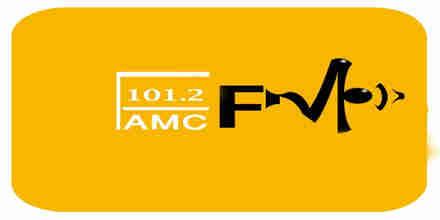 AMC FM