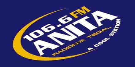 Anita FM