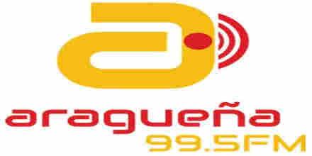 Araguena FM