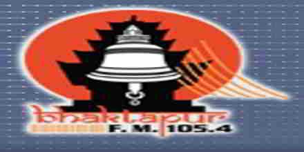 Bhaktapur FM