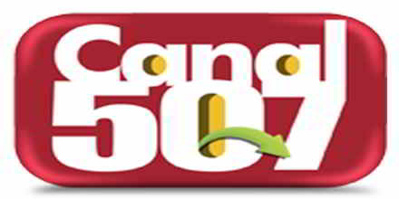 Canal 507 Salsa