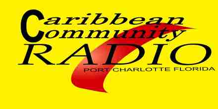 Caribbean Community Radio