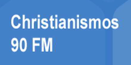 Christianismos 90 FM