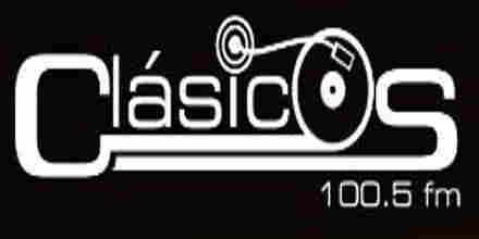Clasicos FM