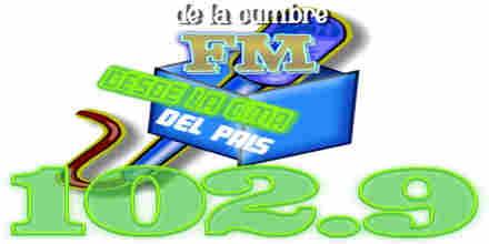 De La Cumbre FM
