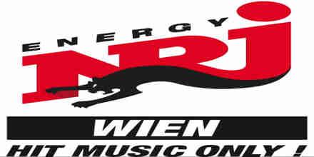 ENERGY Wien