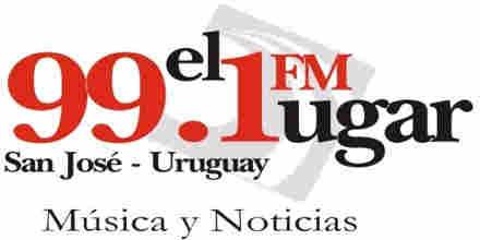 El Lugar FM