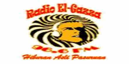 Elgazza FM