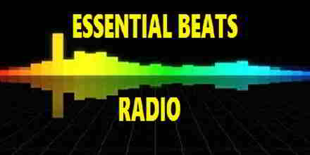 Essential Beats Radio