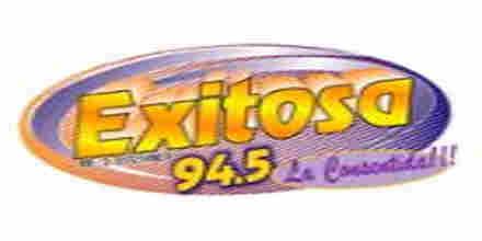 Exitosa FM