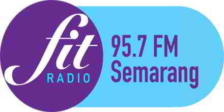 FIT Radio Semarang
