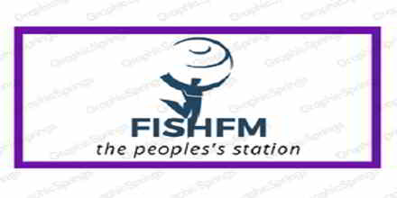 Fish FM