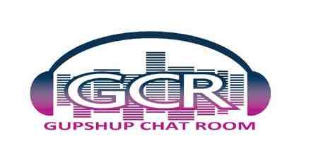 Gup Shup Chat Room