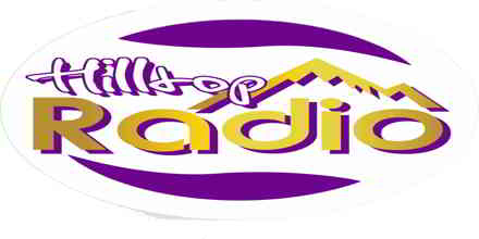 Hilltop Radio Online
