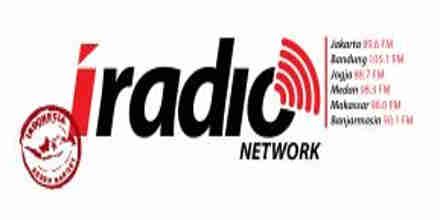 I Radio FM