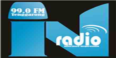 IN Radio 99
