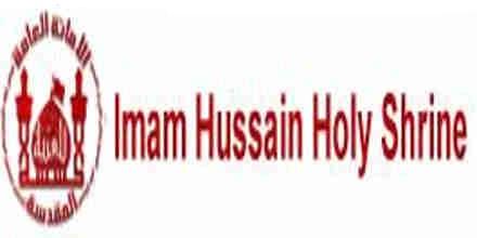 Imam Hussain