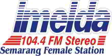 Imelda FM