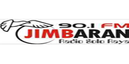 Jimbaran FM 90.1