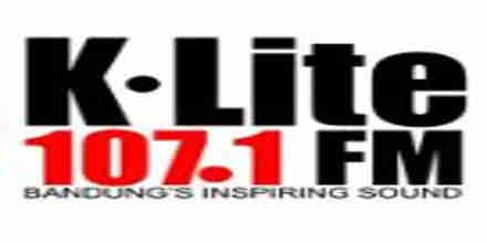 K Lite FM 107.1