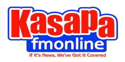 Kasapa FM Online