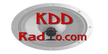 Kdd Radio