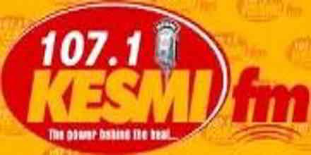 Kesmi FM
