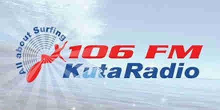 Kuta FM