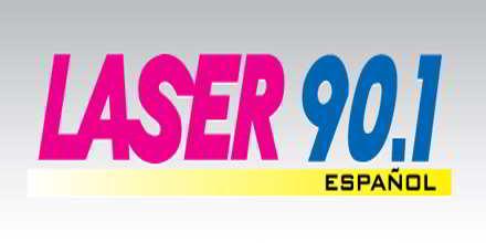 Laser Espanol