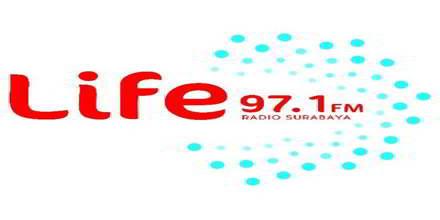 Life Radio 97.1 FM