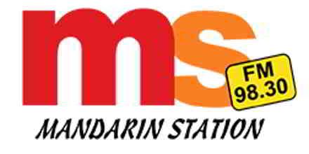 Mandarin Station 98.3 FM