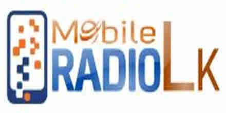 MobileRadio