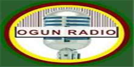 Ogun Radio