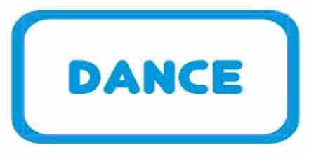 Oxigeno Radio Dance