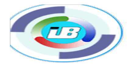 RB1 Radio Botswana