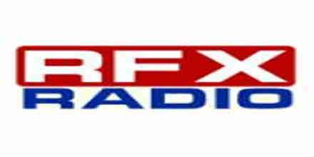 RFX Radio