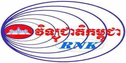 RNK FM