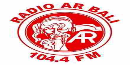Radio AR Bali