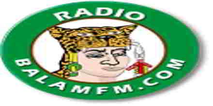Radio Balam FM