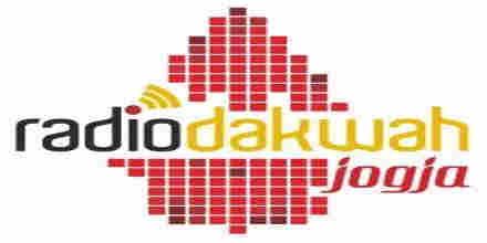 Radio Dakwah Jogja